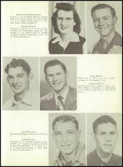 Tulia High School - Hornet Yearbook (Tulia, TX), Class of 1950, Cover