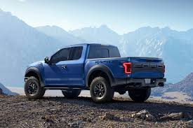 2018 ford 150 pickup. beautiful pickup 2018 ford f150 raptor extended cab pickup exterior inside ford 150 pickup