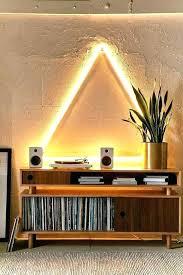 wall mounted lights decorative lighting living room wall mounted lights for living room wall mounted reading wall mounted lights
