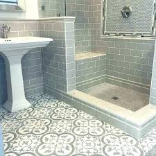 diy shower tiles building a tile shower floor s tile building a tile shower floor diy diy shower tiles