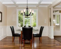 dining room lighting ideas pictures. Traditional Lighting Ideas Traditional-dining-room Dining Room Pictures A