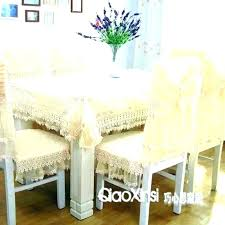 cloth tablecloths where to buy89