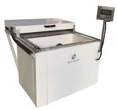 biy v4060 therrming machine vacuum forming machine