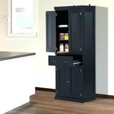 big lots storage cabinets black kitchen storage cabinet kitchen cabinets big lots pantry freestanding pantry home