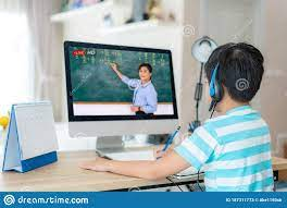 181,382 Online Education Photos - Free ...