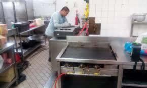 Gas Stove Service Gas Stove Repair Service Install In Kl Pj Selangor