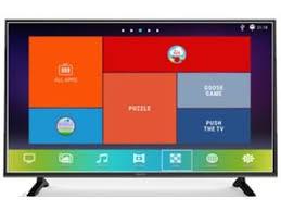 hitachi smart tv. skyworth 43e3000 smart 43 inch led full hd tv hitachi tv