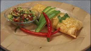 ➜ Мексиканское буритто рецепты с фотографиями домашние рецепты  Мексиканское буритто рецепты с фотографиями домашние рецепты фото рецепт вкусный рецепт