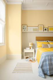 E Yellow Paint For Kitchen Walls Diy Bedroom Ideas Girls Boys Furniture