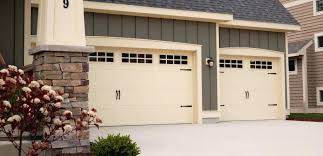 garage door serviceGarage Door Repair Service and Spring Replacement in Virginia