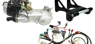 honda ruckus 49cc wiring diagram wiring diagram g9 buggy depot technical center buggydepot com articles and guides to honda crf 50 wiring diagram gy6