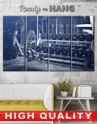 gym wall art powerlifting sports motivational wall art sports decor motivational art sports room art gym art home fitness artwork on motivational wall art for gym with gym wall art powerlifting sports motivational wall art sports
