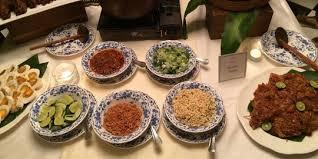Yuk, coba bikin sendiri dengan resep berikut ini! 10 Resep Masakan Indonesia Yang Enak Praktis Dan Sehat Merdeka Com
