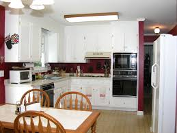 architecture cozy ideas small eat in kitchen architecture small eat in kitchen ideas architecture awesome