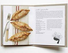 the hungry s cookbook find this pin and more on cook book page