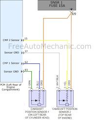 hyundai sonata wiring diagram hyundai image wiring code p0340 2009 hyundai sonata 2 4 gls automechanic on hyundai sonata wiring diagram