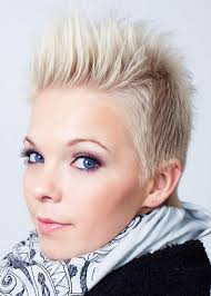 Short Women Hairstyle 111 hottest short hairstyles for women 2018 beautified designs 3723 by stevesalt.us