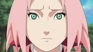 Naruto Shippuuden 43 – Ocean Geo