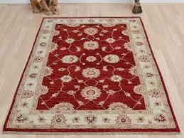 persian rug cleaners london