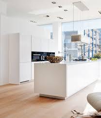 Von der Idee bis zur eingebauten Küche