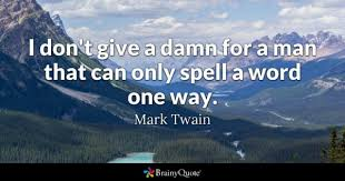 Spell Quote Awesome Spell Quotes BrainyQuote