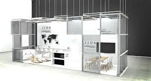 International Interior Design Association Iida Best Inspiration Ideas
