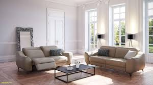 living room with black furniture. Bedroom Decorating Ideas With Black Furniture Awesome Gray Decor Fresh 29 Collection And White Living Room E