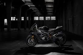 2018 bmw hp4 race. perfect bmw is the 2018 bmw hp4 race about to debut in china to bmw hp4 race