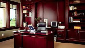 nice office pictures. File:Nice-Office.jpg Nice Office Pictures E
