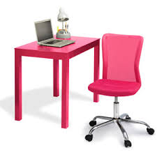 walmart office furniture. Contemporary Furniture Intended Walmart Office Furniture
