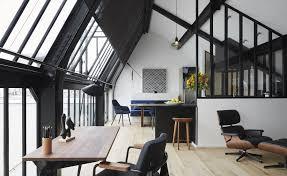 H tel du Minist re Penthouse Apartment Paris France Penthouse.