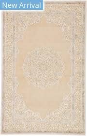 jaipur living fables malo fb167 beige green area rug