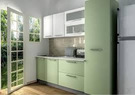 Parallel Kitchen Parallel Kitchen Finogaus