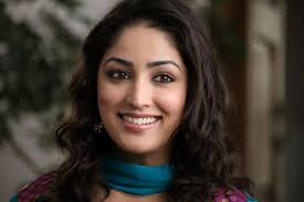 yami gautam beautiful bollywood actress without makeup and iest