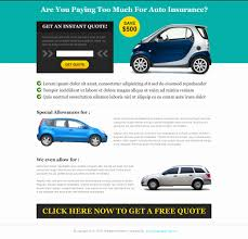 Car Insurance Free Quote Delectable Instant Car Insurance Quote Uk New Auto Insurance Free Quotes Nice