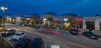 new nocatee town center retail coming soon