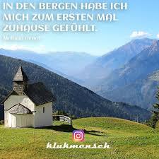 Klukmensch Instagram Photos And Videos