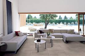 Tile For Living Rooms Floor Wall Tiles Richmond Sa Springwood Coffs Harbour Tile