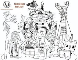 Lego For Kids Free Coloring Pages On Art Coloring Pages