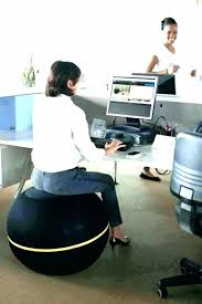 ball chair with arms balance ball chair yoga ball chair desk yoga ball chair benefits s