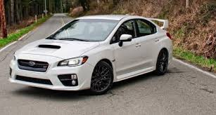 2018 subaru wrx white. perfect subaru 2016 subaru wrx white to 2018 subaru wrx p