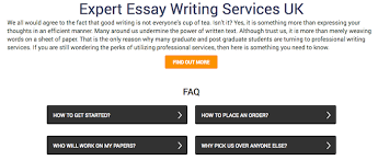 go through this review on ukessay com writing services review on ukessay com academic writing services