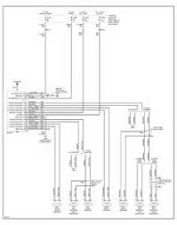 ford e radio wiring diagram images ford f wiring ford e250 econoline i need a radio wiring diagram for the