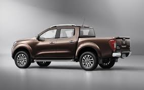2018 nissan frontier 4x4. Brilliant 4x4 2018 Nissan Frontier Nissan Frontier Compact Pickup Truck Review  2019 On 4x4