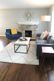 what color rug goes with a grey couch living room colours go regard multi colored rugs taupe