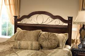 Wooden Headboard Design Headboard Designs Home Decor Home Decor with  Adorable Headboard Designs Furniture Bedroom Photo