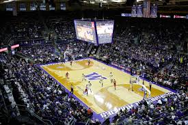 Alaska Airlines Arena Will Sell Beer And Wine At Husky Games
