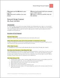 Word Thesis Template Thesis Template Luxury Dissertation Proposal Unique