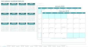 Ppt Calendar 2015 Yearly Planning Calendar Template 2014 Stagingusasport Info