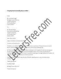 Inspiration Certificate Employment Sample Staff Nurse Choice Image